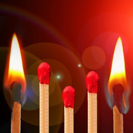 Primary Care Providers Have Highest Levels of Burnout. Here's What Your Health System Can Do