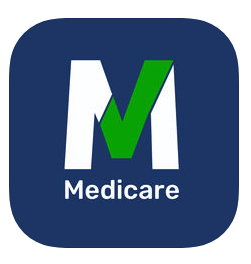 Medicare App Enables Patients to Check Coverage of Medical Services, Items