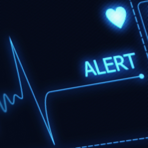 Most Health IT Execs Not Confident in Their Med-Tech Cybersecurity
