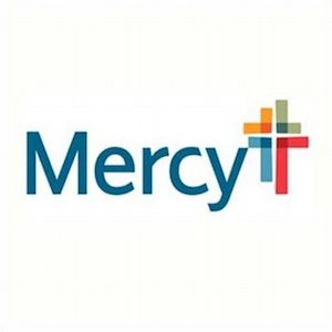 Johnson & Johnson, Mercy Team Up to Analyze Medical Devices With Real-World Data