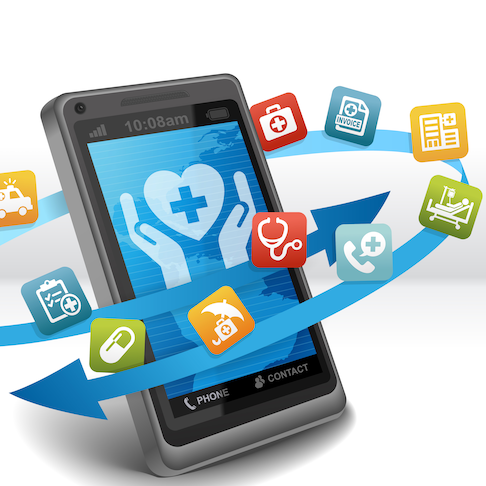 Can mHealth Apps and Text Messages Get Teens to Exercise?