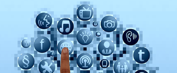 Why the Future of Digital Health Must Be Simple   Inside
