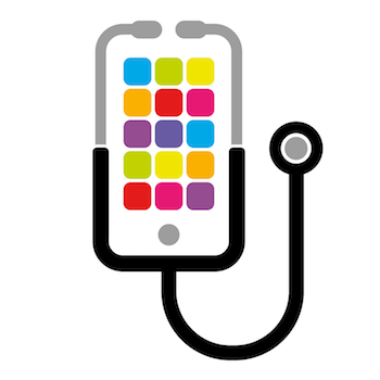 mHealth: Powered by Potential but Dogged by Dubious Studies