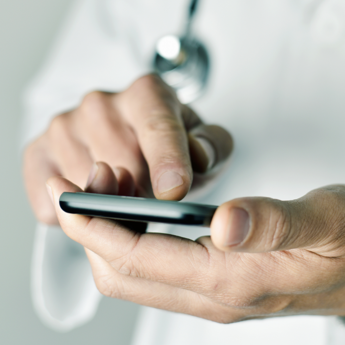 Health Systems Must Beware of Retail Telemedicine