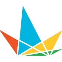 Automated RCM Startup Nym Raises $6M