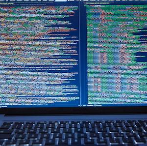 In Digital Health, Open Source Warrants Due Diligence