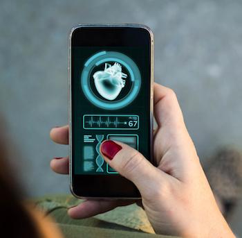 Why Healthcare Should Follow Finance's Lead on Patient Engagement Tech