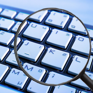 5 Email Security Tips Healthcare Employees Should Know