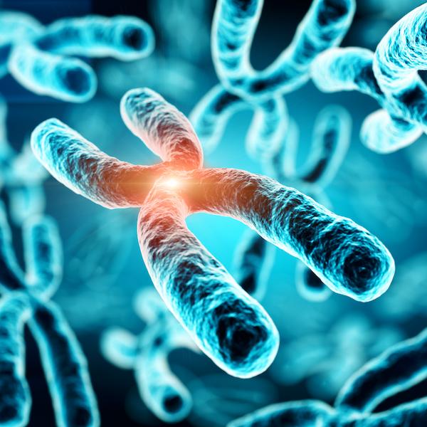 Avidity Biosciences Earns $100M for Precision Medicine Platform