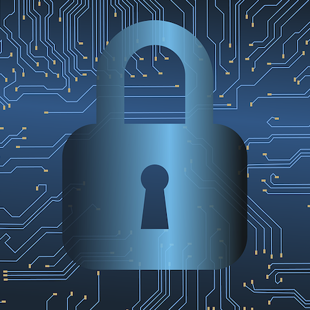 How We Can Revamp Our Data Privacy Laws