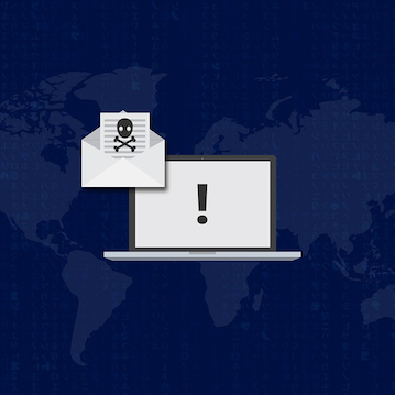 Cass Regional Ransomware Attack Affects EHR, Trauma Care
