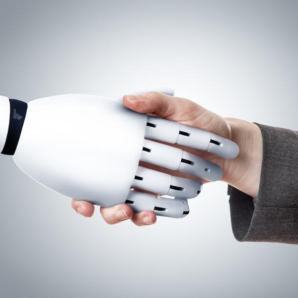 FDA Identifies Robotic Surgery Software Recall as Class I