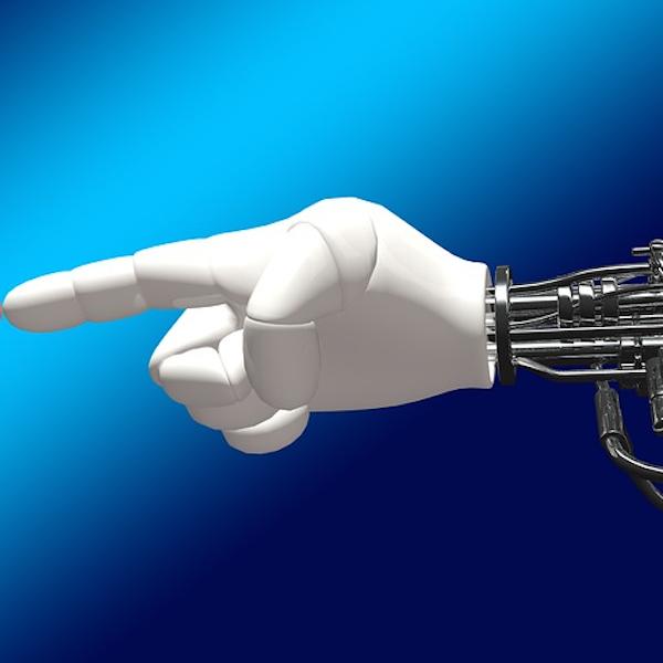 Advanced Surgical Robotics Beyond the Surgical Suite