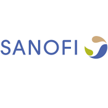 Sanofi Partners with Startup Creasphere for Digital Health Program
