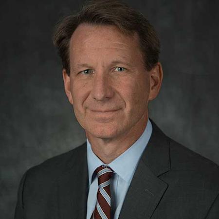 NCI Director Norman Sharpless, M.D., Named Acting FDA Commissioner