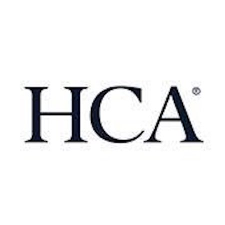 HCA Healthcare Completes Purchase of Mission Health for $1.5B