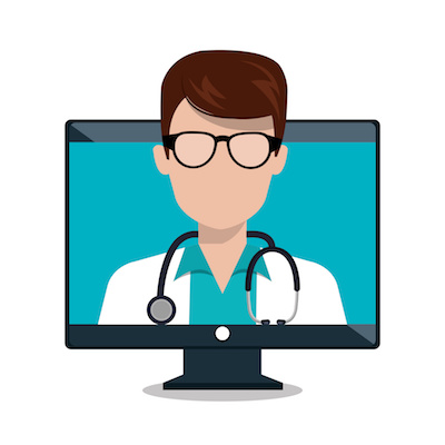 Increasing Telemedicine Adoption
