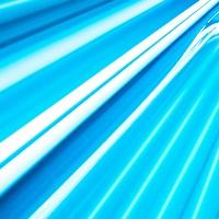 UV Light Kills Infections, Cuts Costs