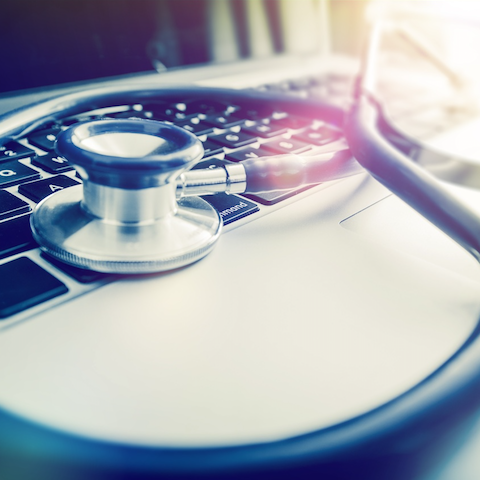 Virtual Care Is Evolving How People Access Quality Healthcare
