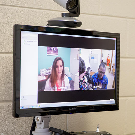 Telehealth Low Adoption Have You Shaking Your Head? Here's Why It Makes Sense