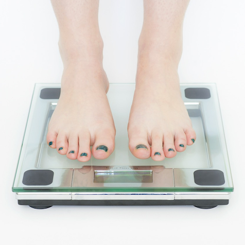 Can Tech Help Patients Better Understand How to Lose Weight?