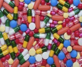 Saturday, Oct. 22 Is Drug Take Back Day