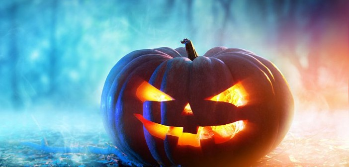 Tips for Keeping Halloween Safe and Fun