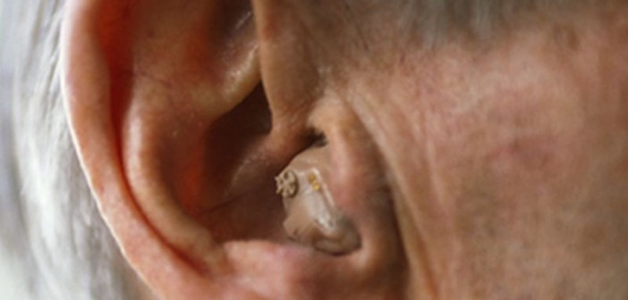 FDA Eases Up on Hearing Aid Rules