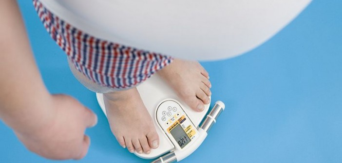 Another Study Ties Obesity to Certain Cancers