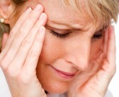 FDA Approves Device to Help Curb Cluster Headaches