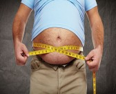 Gut Bacteria Changes After Some Weight-Loss Surgeries