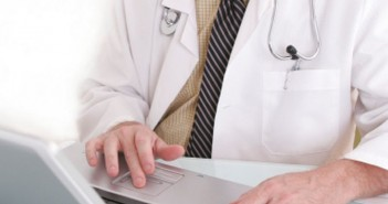 Video Call May Be as Good as Doctor Visit for Headache