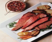 Low-Fat Diet, Low-Carb Diet — or 'Low Both'?