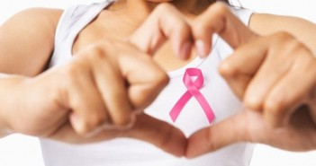breast_cancer06141.jpg