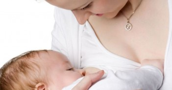 breastfeeding814.jpg