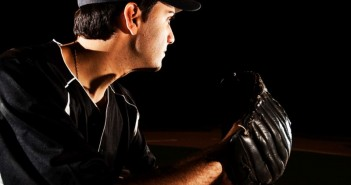 baseball_pitcher311.jpg
