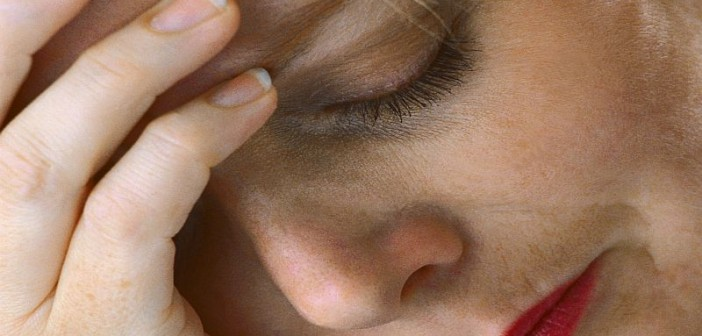 New Therapy May Prevent Tough-to-Treat Migraines