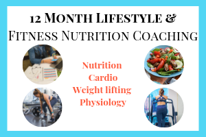 Nutrition Coaching in Denver | Mind on Nutrition