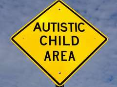 Autistic-child-sign-autism-2