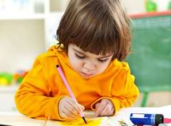 Child-writing-school-2