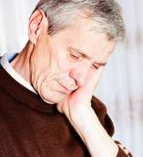 Male Menopause: Myth or Reality?