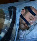 Sleep Apnea Primer