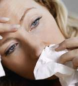 Runny Nose: Causes, Treatments and Cures
