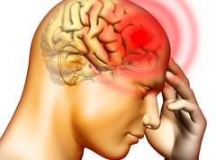 Headache-relief-article