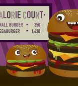Top 5 Reasons Why Calorie Counting Doesn't Work