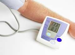 Blood-pressure-article