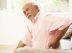 Senior-man-with-lower-back-pain