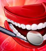 What's my risk for gum disease?