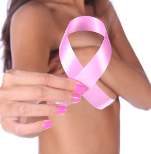 Am_i_at_risk_for_breast_cancer