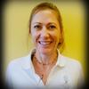 Terri - CTA, Rehab Director
